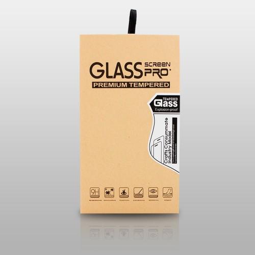 Стъклен протектор (2 броя)
