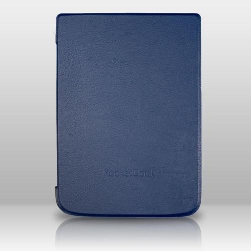 PocketBook 740 Ink Pad 3 - промопакет