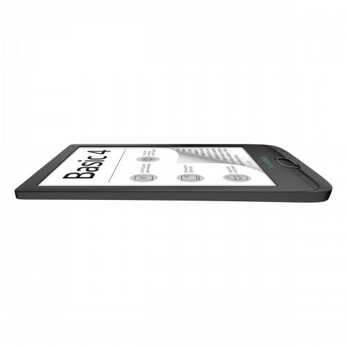 PocketBook 606 Basic 4