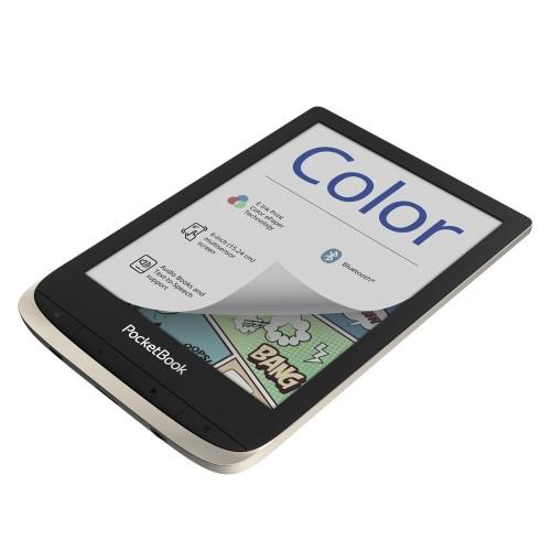 PocketBook 633 Color