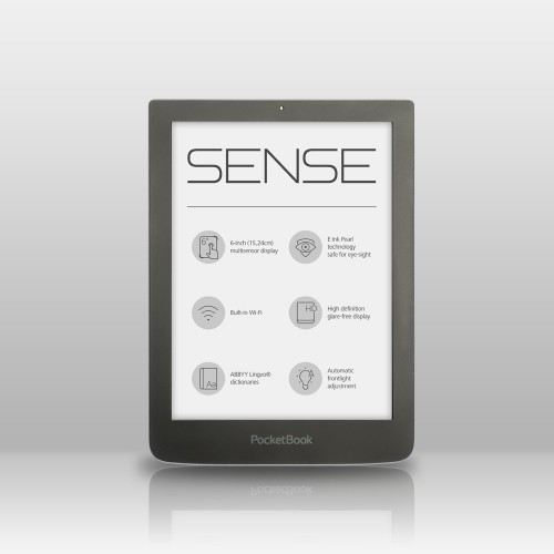 PocketBook 630 Sense