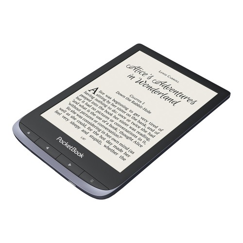 PocketBook 632 Touch HD 3