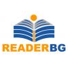 ReaderBG